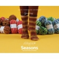 Winwick Mum Seasons