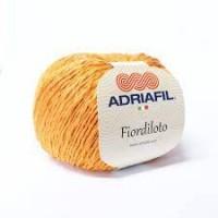 Fiordiloto