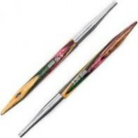 KnitPro Symfonie Special Interchange Circular Needles 3.75mm