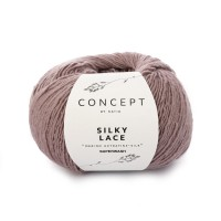 Concept Silky Lace