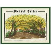 Bodnant Garden / Gardd Bodnant