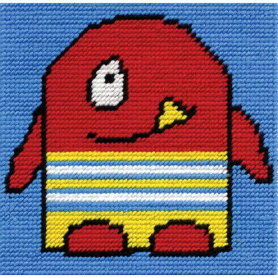 Stripe Tapestry Starter Kit