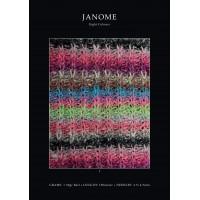 Noro Janome