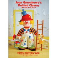 Jean Greenhowe books