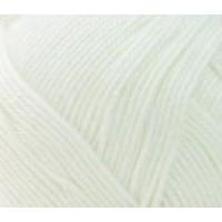 Supreme Cotton 4 Ply