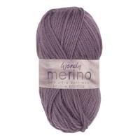 Merino Wool DK