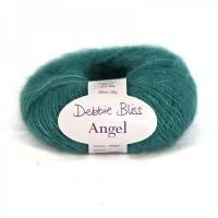 Debbie Bliss Angel