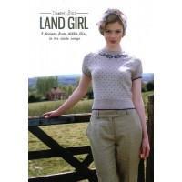 Land Girl