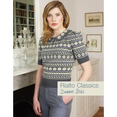 Rialto Classics